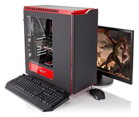 best gaming desk top vibox wildfire desktop gaming pc review pc advisor