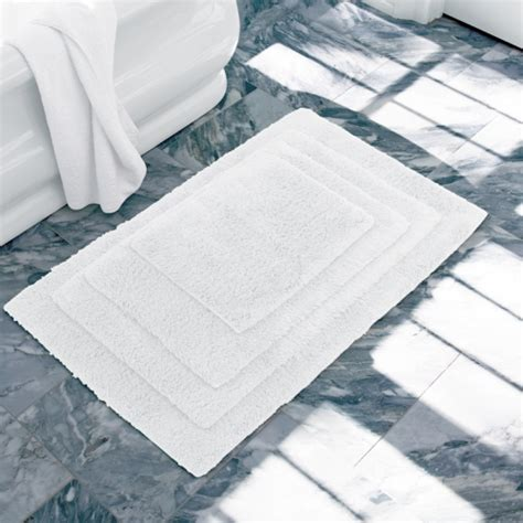large bath rug the best 28 images of large bath rugs large bath rugs