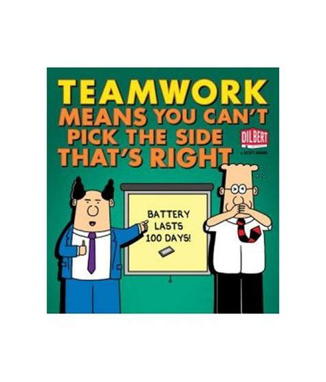 teamwork picture books books teamwork means you cant the side thats right