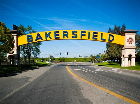 bakersfield rubber st bakersfield ca address sts and notary seals simply