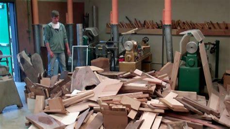 woodworking classes maine 21 popular woodworking class portland egorlin