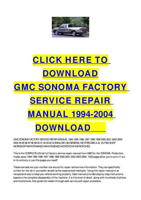 what is the best auto repair manual 1996 mitsubishi mighty max regenerative braking 96 chevy silverado service manual free online auto html autos post