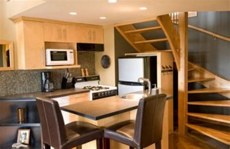 kitchen design small house small kitchen interior design beautiful homes design