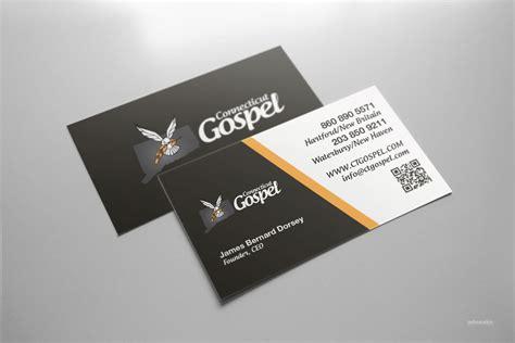 business cards standard business cards artwurks unlimited