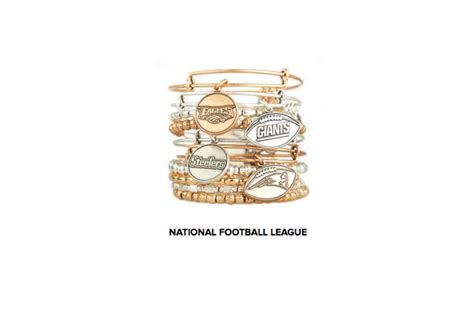 jewelry rochester ny the alex and ani collection rochester new york brand