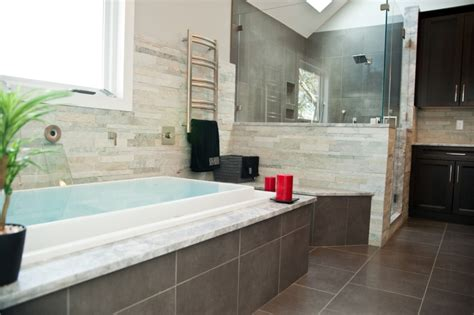 award winning bathroom design more homeowners are prioritizing bathroom remodels