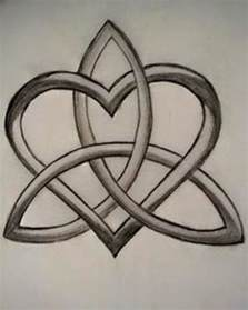 30 knot tattoos tattoofanblog