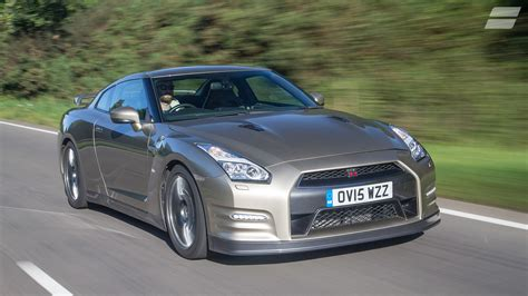 Nissan For Sale by Used Nissan Gt R Cars For Sale On Auto Trader Uk