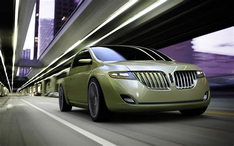 Car Town Wallpaper by Beautiful Car Lincoln Town Car In Moscow Wallpapers And