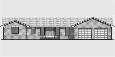 luxury walkout basement home plans walkout basement house plans daylight basement on sloping lot