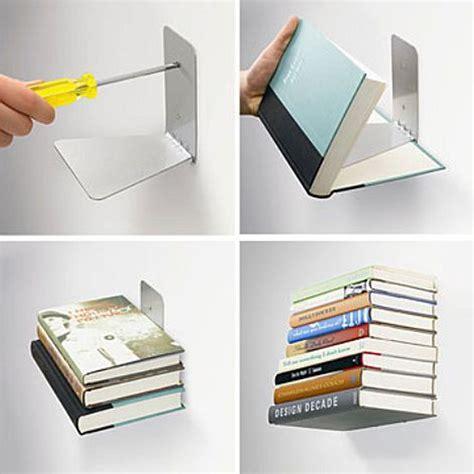 picture book shelf floating bookshelf ippinka