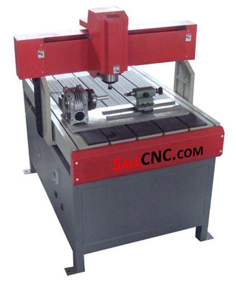 woodworking routers for sale uk sale cnc router milling cnc laser cnc plasma machine