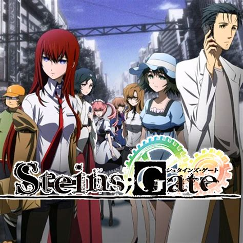 steins gate steins gate coming to ps3 and ps vita in europe on june 5