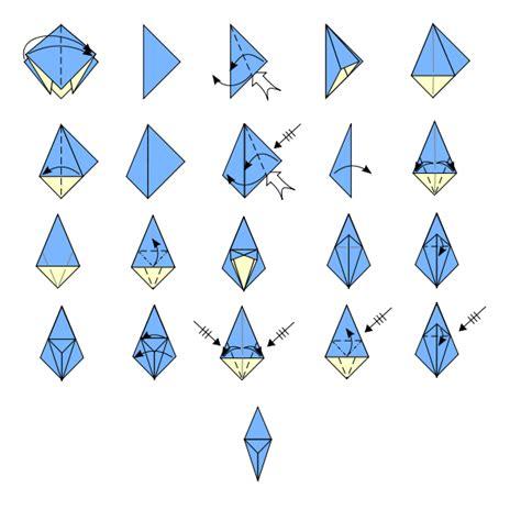 origami frog base file origami frog base svg wikimedia commons