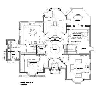 design house plans free interior design tips house plans designs house plans designs free house plans designs with photos