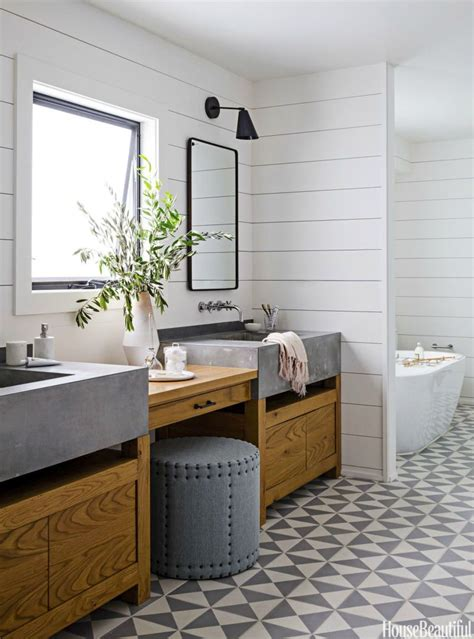 designer bathrooms ideas rustic modern bathroom designs mountainmodernlife