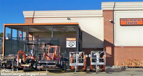 home depot paint equipment rental home depot paint center home painting ideas