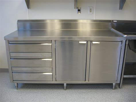 stainless steel knobs for kitchen cabinets