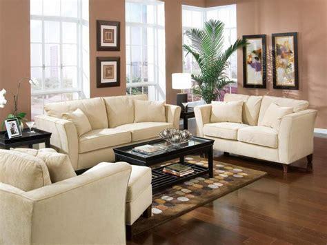 furniture living room furniture ideas for small spaces furniture living room chairs