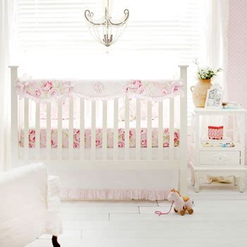 baby bedding collections baby bedding baby crib bedding custom baby bedding