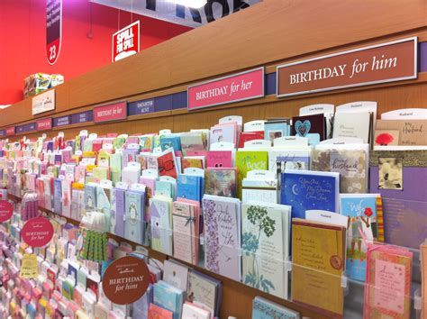 card shops birthday card store gangcraft net