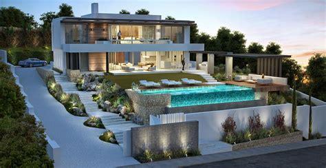 moderne villa benhavis moderne villa verkauft offplan bereit 2018