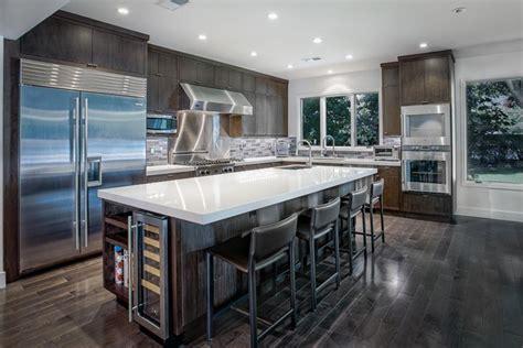luxury modern kitchen designs modern luxury kitchen design 120 custom luxury