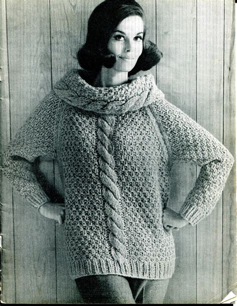 knit sweater pattern cable knit sweater patterns a knitting