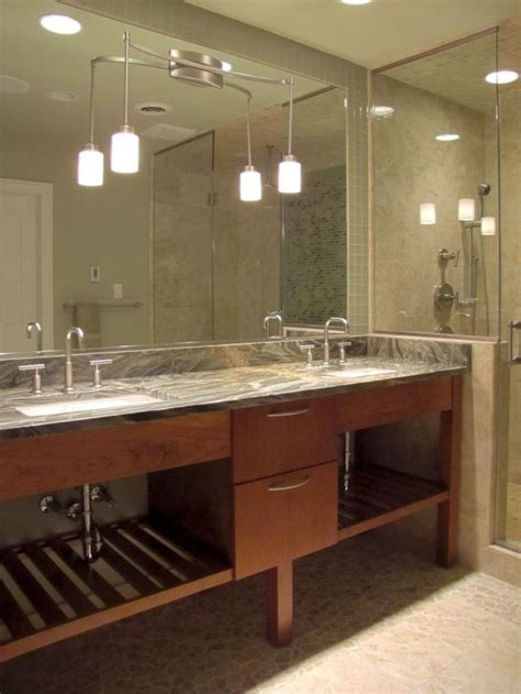 Spa Vanities For Bathrooms by Best 25 Spa Like Bathroom Ideas Only On Spa