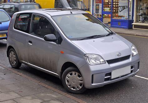 Daihatsu Charade by Related Keywords Suggestions For 2014 Daihatsu Charade
