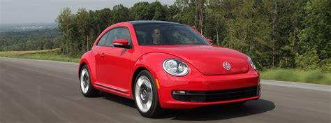 paint colors for vw beetle new 2016 volkswagen beetle color options
