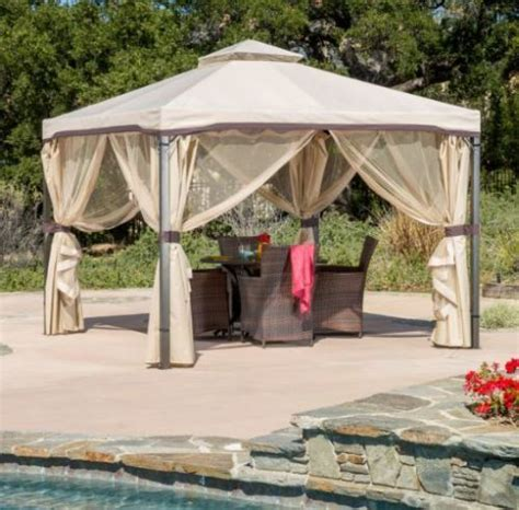Outside Canopy by 25 Best Ideas About Outside Canopy On Sun