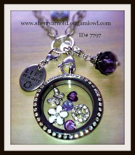 origami owl living lockets reviews 17 best images about origami owl jewelry on
