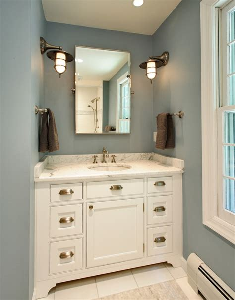 bathroom lighting sconces bathroom lighting sconces simple home decoration