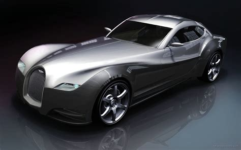 Wallpaper Car 2012 by 2012 Evagt Wallpaper Hd Car Wallpapers Id 1648