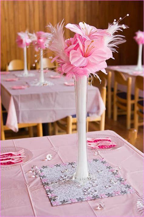 bridal shower centerpiece ideas ideas about centerpiece ideas for bridal shower bridal