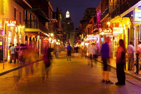 new orleans new orleans great food jazz architecture and