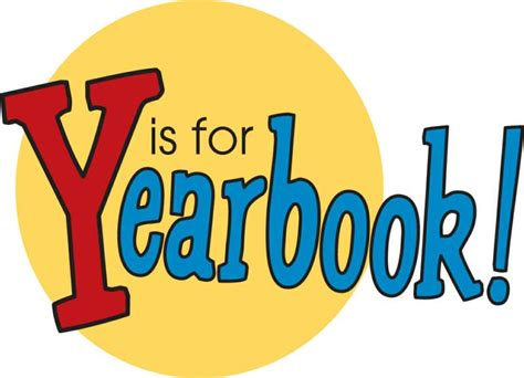 year book pictures yearbook