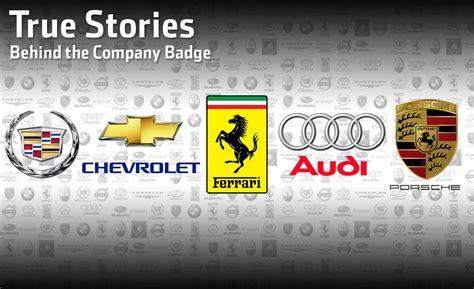 Car Company by New Cars Automobile Company Logos