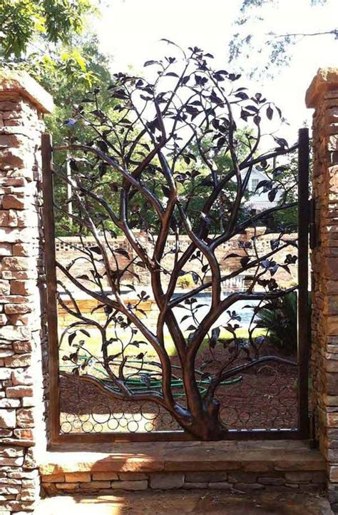 metal decorations outdoor metal outdoor decorations 28 images 1000 ideas about