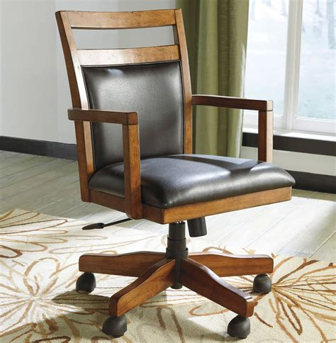 desk chairs for home office desk chairs at office home design architecture