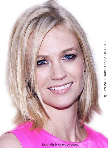 medium length wash wear hairstyles wash and wear hairstyles for hair wash and wear