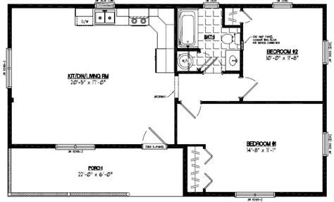 adirondack floor plans 100 adirondack floor plans adirondack style home
