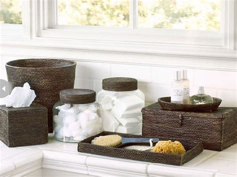 Spa Bathroom Accessories by 5 Effective Ways To Upgrade Your Bathroom Effortlessly