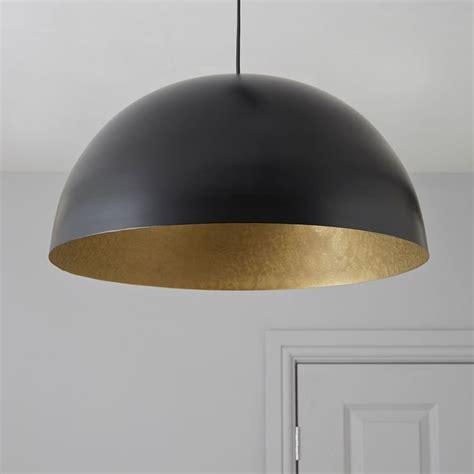 black pendant light best 25 ceiling light diy ideas on ceiling