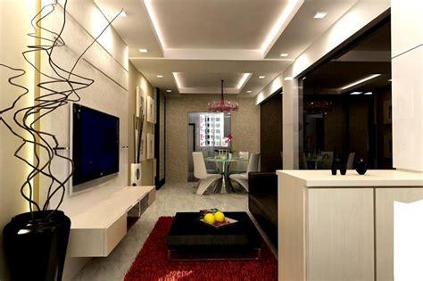 Home Design Ideas Small Living Room 74 small living room design ideas