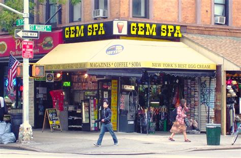 rubber st store nyc file gem spa jpg wikimedia commons