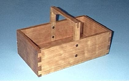 woodworking gift plans nichael cramer woodworking gifts