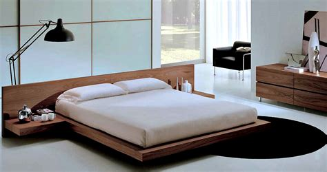 contemporary bedroom furniture sets stylish contemporary bedroom furniture and interior