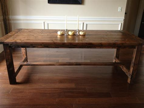 how to build a dining room table how to build a dining room table lightandwiregallery